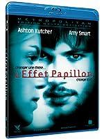 L'Effet papillon [Blu-ray]