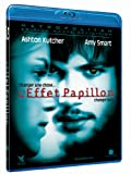 Image de L'Effet papillon [Blu-ray]