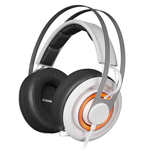 SteelSeries-Siberia-Elite-Prism-Gaming-Headset-Artic-White