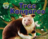 img - for Tree Kangaroo (Treed: Animal Life in the Trees) book / textbook / text book