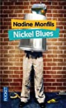 Nickel Blues par Monfils
