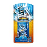 Chill Skylanders Giants Core Series 1 Figure