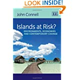 Islands at Risk?: Environments, Economies and Contemporary Change