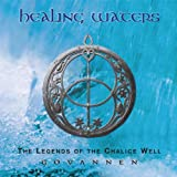 echange, troc Govannen - Healing Waters CD