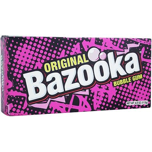 bazooka-bubble-gum-soft-chew-4-oz-113g