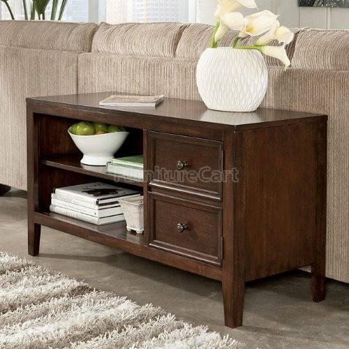Cheap Kishore Console Sofa Table T594-4 (B009CBS1NG)