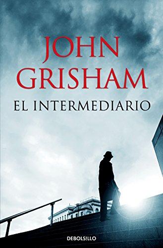 El Intermediario