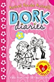 Dork Diaries (English Edition)