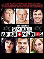 Small Apartments [HD]