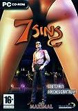 echange, troc 7 Sins
