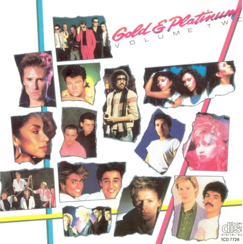 Bryan Adams - Gold - Zortam Music