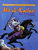 img - for Abd el-Kader (French Edition) book / textbook / text book