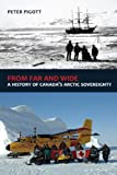 From Far and Wide: A Complete History of Canada