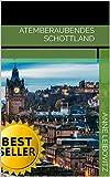Image de Atemberaubendes Schottland: Eine Reise durch Schottland,,bilder,Fashion,Meisterwerk,Fotos,zeichnen,F