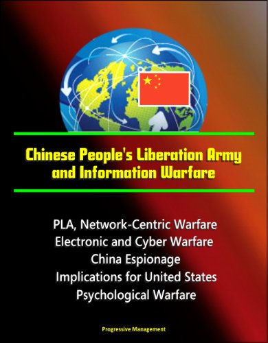 Image result for pla china cyber