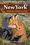 New York Wildlife Viewing Guide: Where to Watch Wildlife