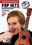Strumalong Ukulele: Pop Hits