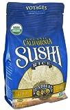 Lundberg - Organic California Sushi Rice