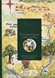 E H Shepard Winnie The Pooh : The Complete Collection of Stories & Poems