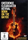 Born on the Bayou [Import allemand]