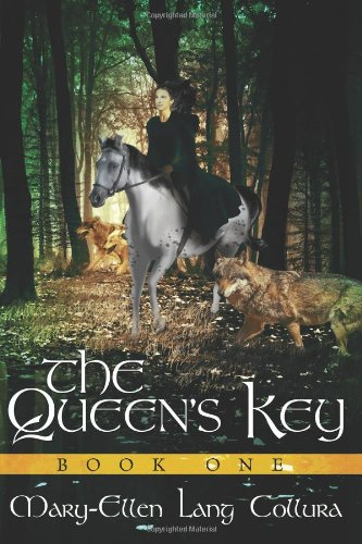 The Queen's Key
