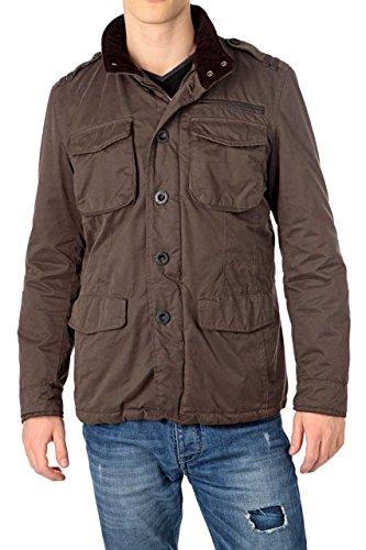 marlboro-classics-blousons-veste-homme-couleur-brun-taille-46