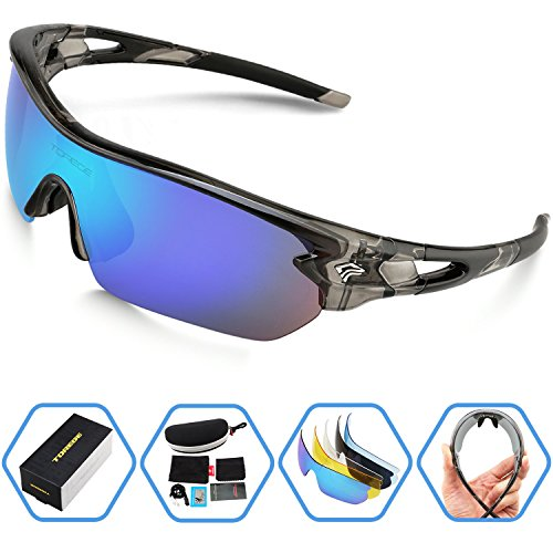 torege-polarized-sports-sunglasses-with-5-interchangeable-lenes-for-men-women-cycling-running-drivin