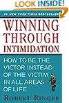 Winning through Intimidation: How to...