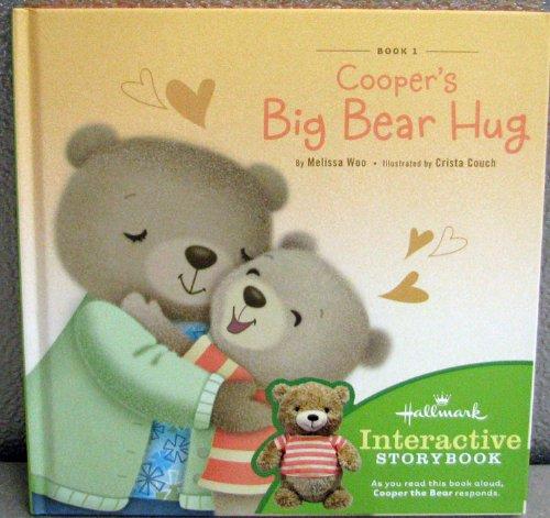 hallmark-coopers-big-bear-hug-interactive-storybook