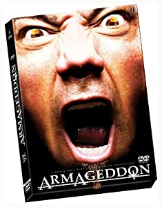 WWE: Armageddon 2005