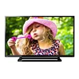Toshiba 40L1400U 40-Inch 1080p 60Hz LED HDTV (Black)