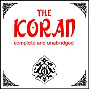 The Koran | [Trout Lake Media]
