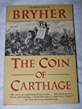 Coin of Carthage (Harvest/HBJ Book)