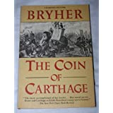Coin of Carthage (Harvest/HBJ Book) ~ Winifred Bryher