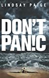 Don't Panic Book Review