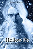 img - for Hollow Pit (The Jack Seth Novellas) book / textbook / text book