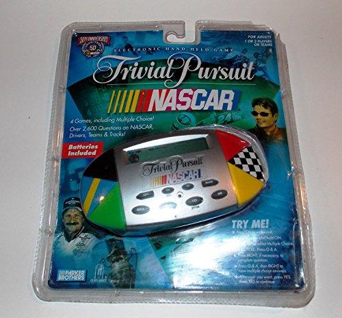 trivial-pursuit-nascar-edition