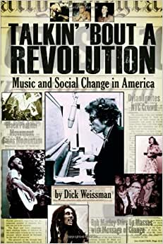 social changes in the american revolution Post-revolution social changes the impact the revolution had on the roles of women is debated by historians one of the most hotly debated topics of the american revolution is to what extent.