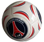 Petit Ballon PSG - Collection officie...