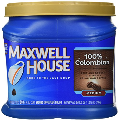 maxwell-house-coffee-100-colombian-28-ounce