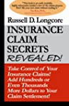 Insurance Claim Secrets REVEALED!