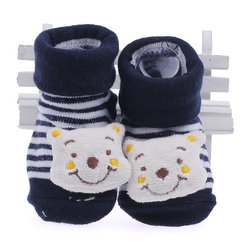 Orien Cute Smile Bear Newborn Baby Boys Girls