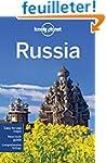 Russia - 7ed - Anglais