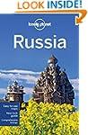 Lonely Planet Russia 7th Ed.: 7th Edi...