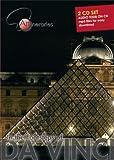 echange, troc Artineraries Tours - In the Footsteps of Da Vinci-Da Vinci Code Tour