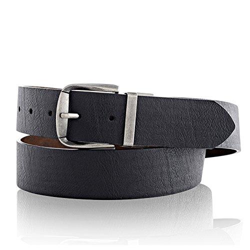 men-reversible-leather-belts-retro-style-pin-buckle-40mm-black-36