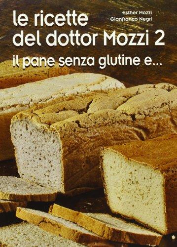 Le ricette del dottor Mozzi 2 PDF