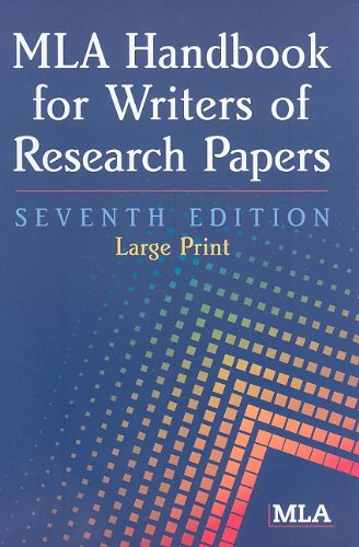 Write my paper mla 3 authors