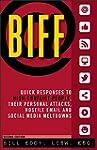 BIFF: Quick Responses to High-Conflic...