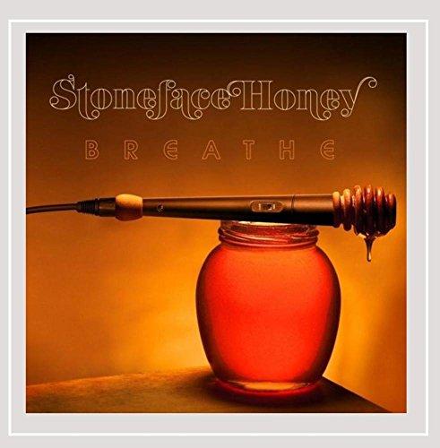 Stoneface Honey - Breathing [Explicit]